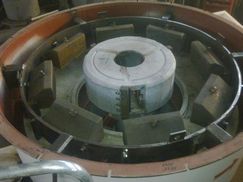 BD 8 mit Panzerung Bild0025